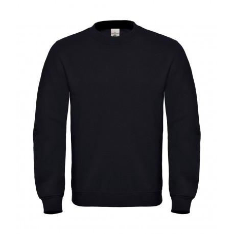 Crew Neck Sweatshirt - WUI20