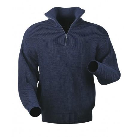 Sweatshirt  Troyer - KALLE
