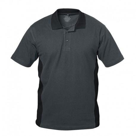 Polo-Shirt - GRANADA