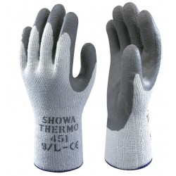 SHOWA 451 THERMO - SHOWA BEST 451