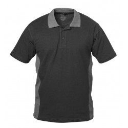 Polo-Shirt - SEVILLA