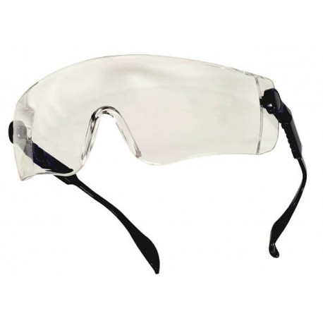 Schutzbrille - ZEUS