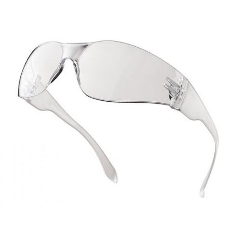 Schutzbrille - DESPERADO